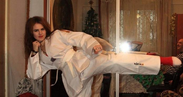 Taekwondo-girl-03