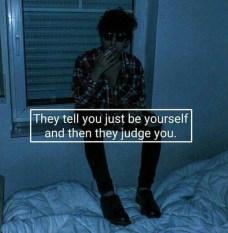 mopana-they-judge-you
