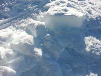 blue-snow-03