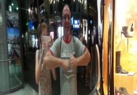 mopana-magic-mirror-08