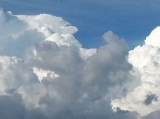 mopana-beautiful-clouds-04