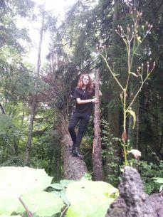 mopana-climbing-melancholy-06