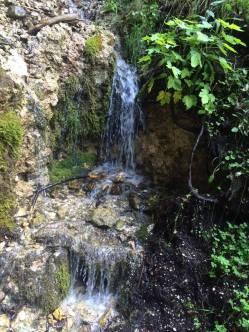 mopana-Seven-Ladders-Canyon-13