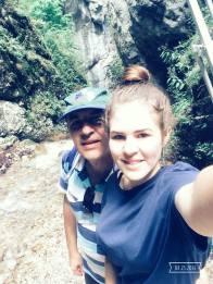 mopana-Seven-Ladders-Canyon-17