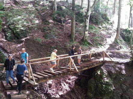 mopana-Seven-Ladders-Canyon-20