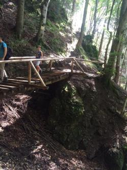 mopana-Seven-Ladders-Canyon-21