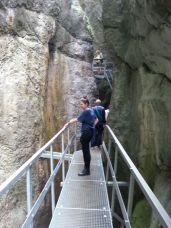 mopana-Seven-Ladders-Canyon-31