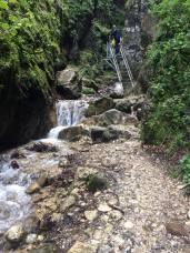 mopana-Seven-Ladders-Canyon-35