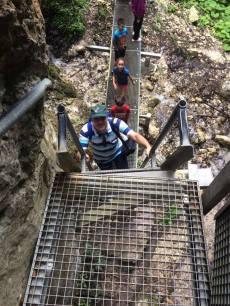 mopana-Seven-Ladders-Canyon-45