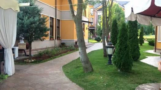 mopana-Slanic-Prahova-accommodation-03