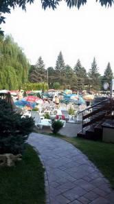 mopana-Slanic-Prahova-accommodation-04