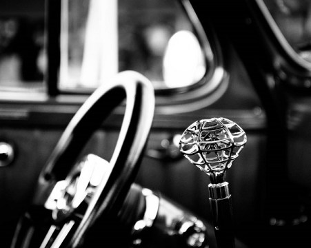 mopana-gearshift