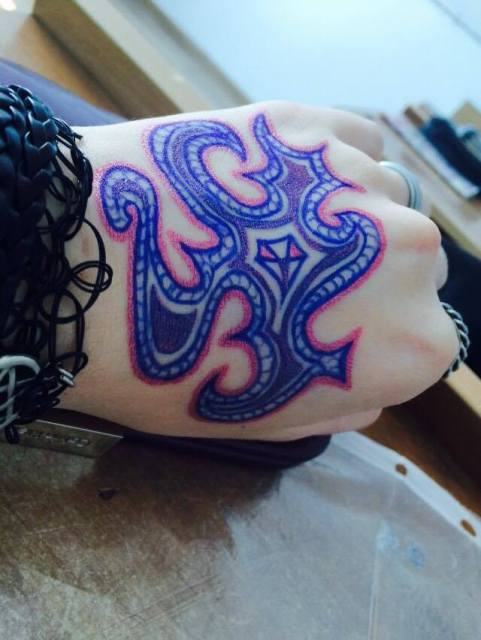 mopana-new-tattoo-01