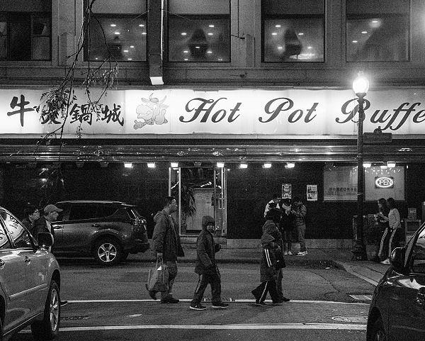 milford-street-hot-pot-buffet