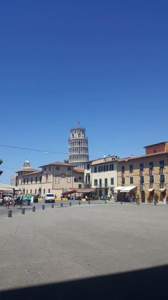 mopana-Pisa-Tower-09