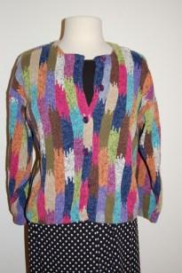 Sal A_Multi Sweater 1