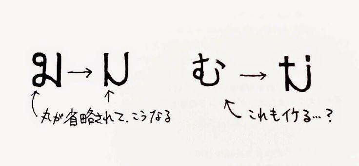 IMG00795_1