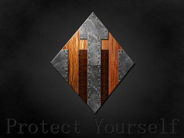 shield_mini