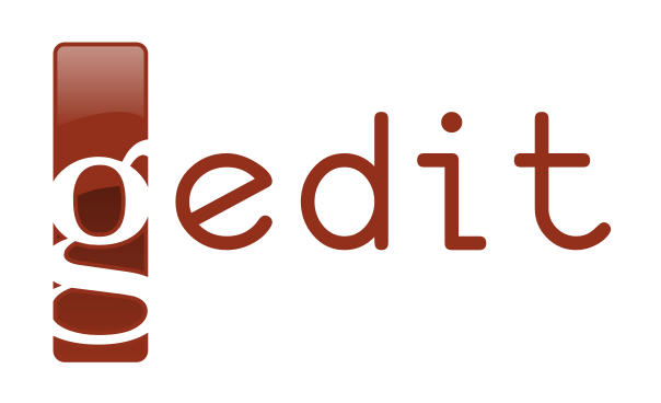 Gedit-3-9-3-Brings-Various-Bugfixes-and-Improvements-2