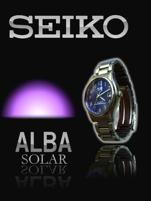 ALBA_SOLAR