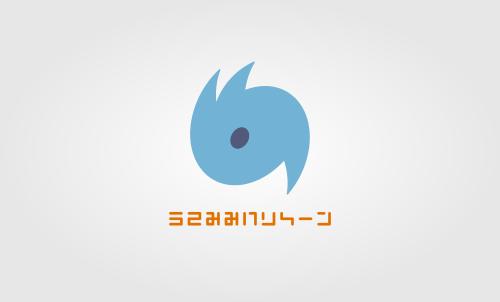 usamimi_fsw