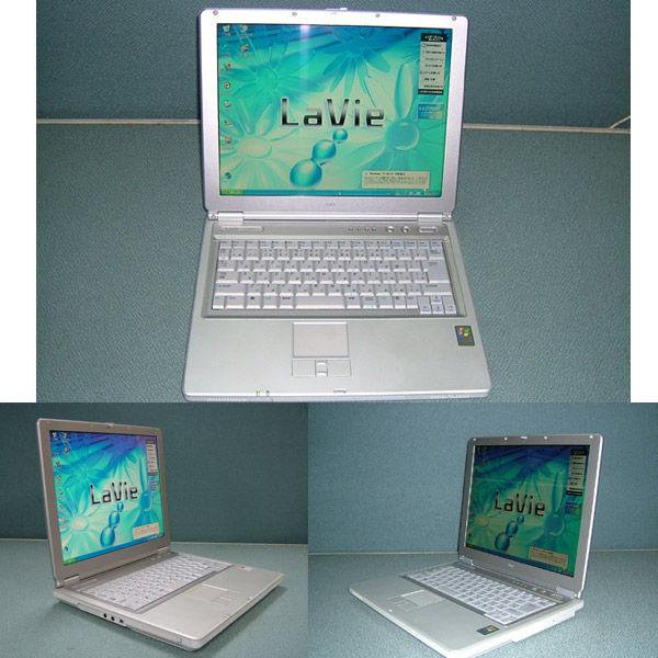D-PC-LL3509D