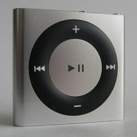 600px-IPod_shuffle_4G_silver
