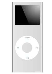 424px-2G_Nano_iPod