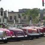 Cuba for 10 days