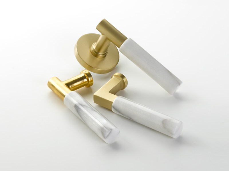 Select_Levers_Group_White_Marble_White_Background_US4_3000x3000px_300dpi_RGB_HighRes