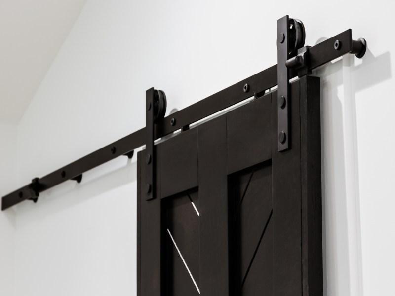 Barn_Door_Hardware_Beauty_Installed_03_high-res