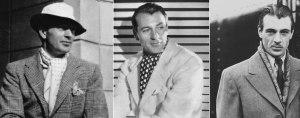 Gary Cooper, icono de estilo