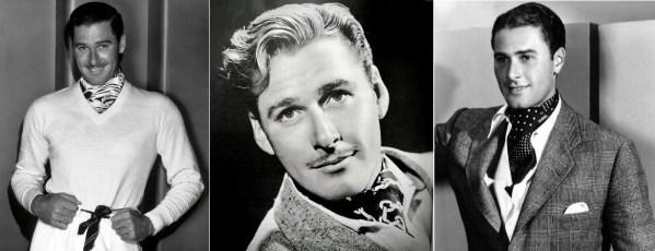 Errol Flynn, una vida de película