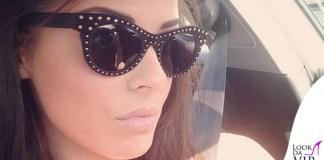Alessia Reato occhiali ItaliaIndependent