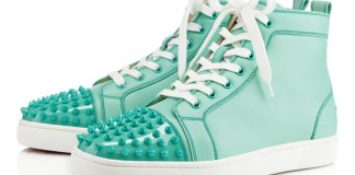 News Christian Louboutin