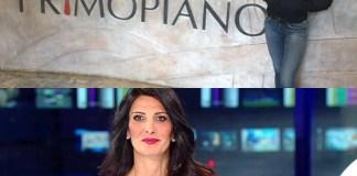 Elena Guarnieri intervista Primopiano