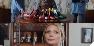 gwyneth-paltrow-testimonial-tous- 5