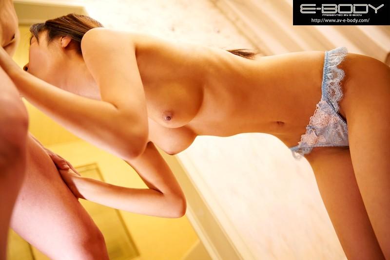 ebod516jp-03