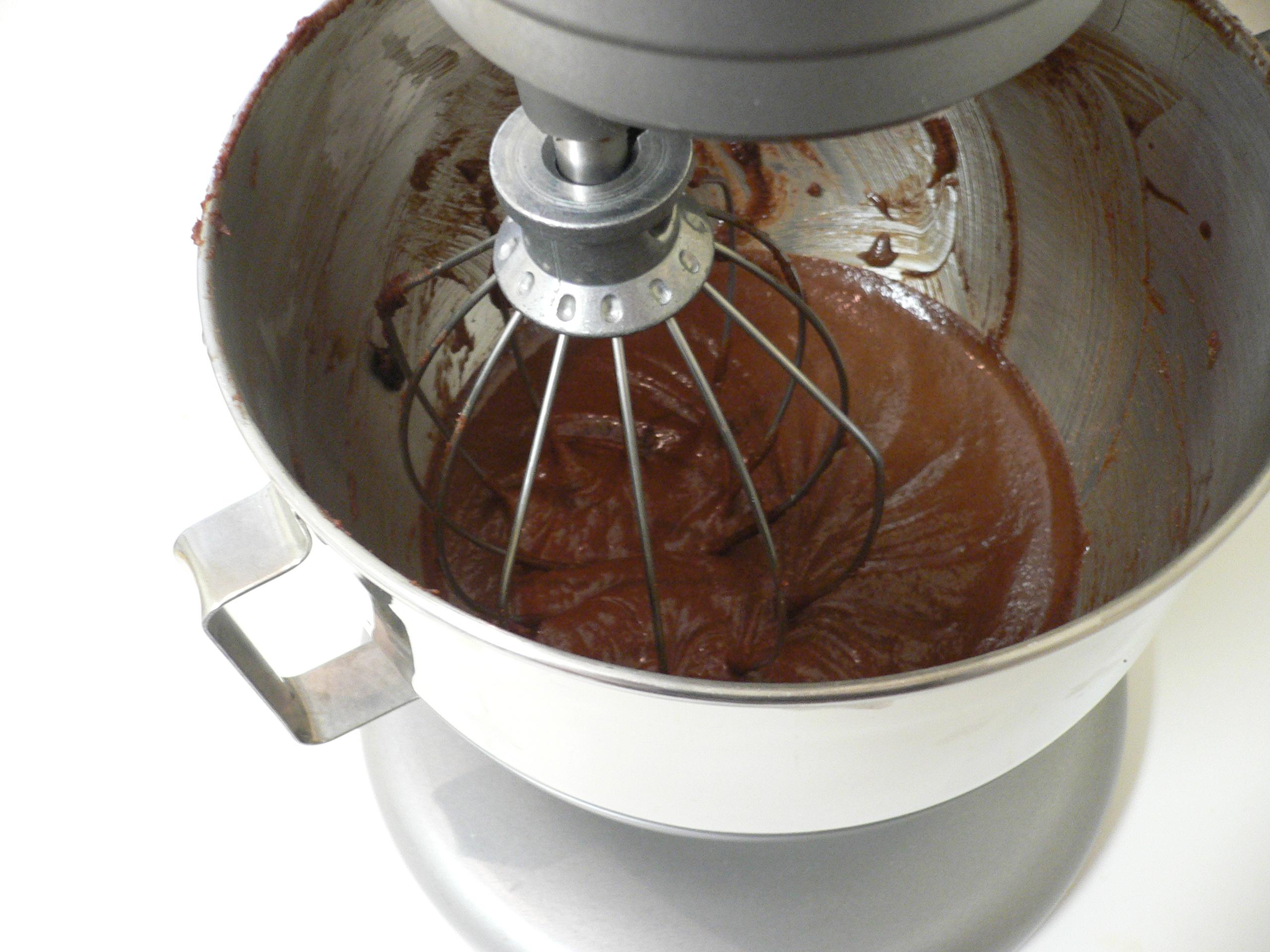whipchocolate