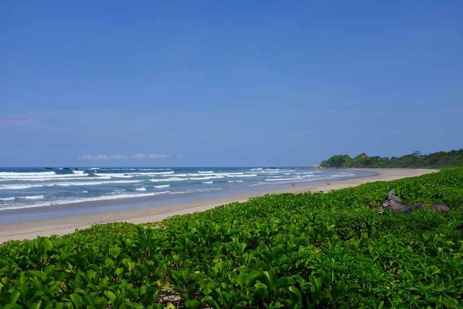 costa-rica-praias-2 lookingaround