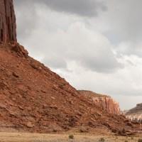 Exploring Canyonlands: Beef Basin