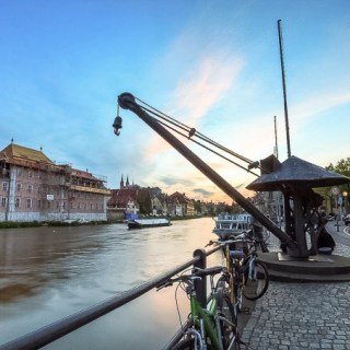 Bamberg – Insider Tips from a Local