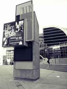 Theatre-sign1
