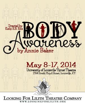 BodyAwareness 300