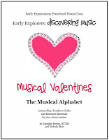 musicalvalentines_teachingstudio