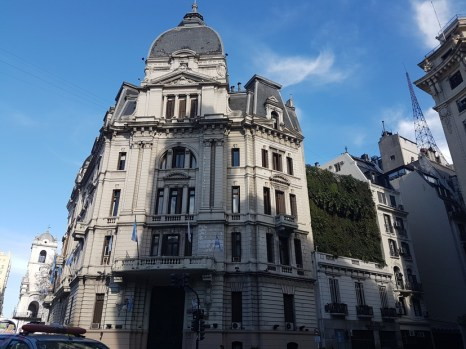Buenos Aires_03