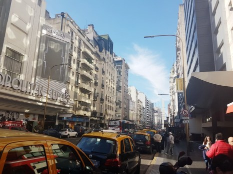 Buenos Aires_09