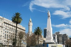 Buenos Aires_11
