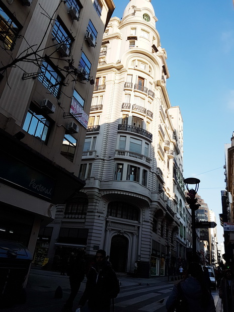 Buenos Aires_33