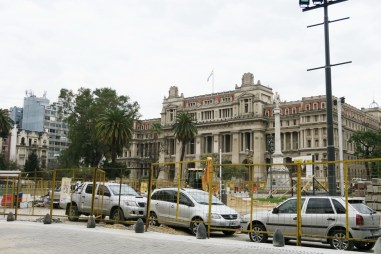 Buenos Aires_35